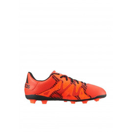 حذاء اديداس ملون لكرة القدم - صناعة تركية نخب اول