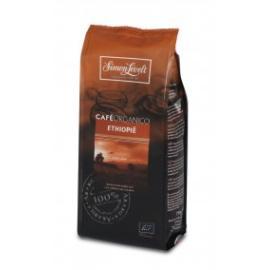 قهوة سيمون ليفيل العضوية - 250 غرام