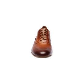 دانتيل - حذاء كلاسيكي جلد طبيعي 100%