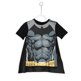 تيشيرت باتمان - قطن 100% - صناعة تركية