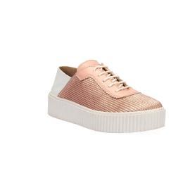 سنيكر - حذاء رياضي للنساء
