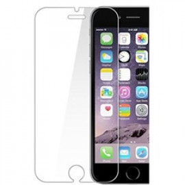 حماية زجاجية لجوالات iPhone 4s 5s 6 6s 7 8 X XS XR XSMAX 6PLS 7PLUS 8PLUS