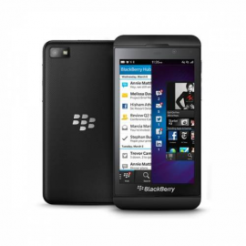 جوال  16GB     BLACKBERRY   Z10 مستعمل