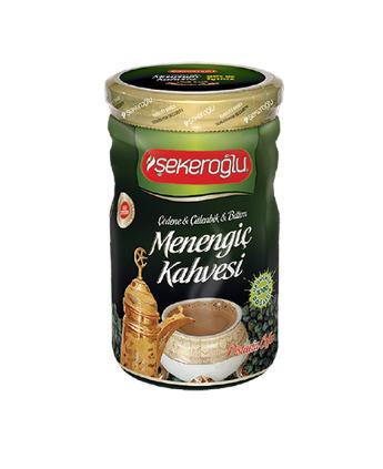 قهوة الفول السوداني 350غ