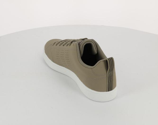 حذاء للجري ماركة اديداس  B43737 VS ADVANTAGE CL